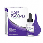 Best Ear Wax Removal Tools and Kits