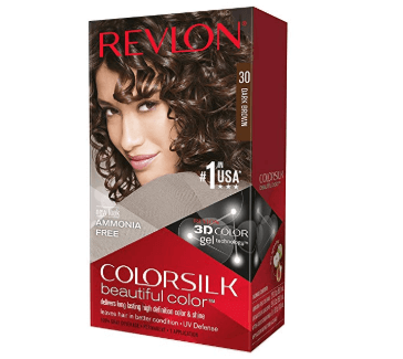 Pregnancy Safe Hair Dye Brands 2019 Brands Nest
