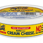Best Vegan Cream Cheese Brands 2018