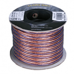 Best Gauge Speaker Wire Brands 2019