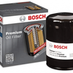 Best Oil Filter Brands 2019