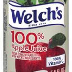 Best Apple Juice Brands 2019